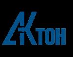 Akton.pro