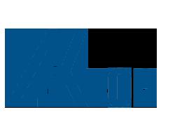 Akton logo