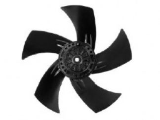 Осевой вентилятор A2D300AP0201 A2D300-AP02-01