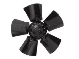 Осевой вентилятор A2E300AC4701 A2E300-AC47-01