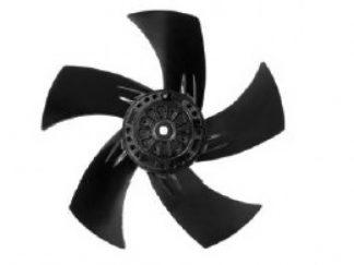 Осевой вентилятор A2E300AP0201 A2E300-AP02-01