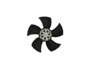 Осевой вентилятор A3G300AK1303 A3G300-AK13-03