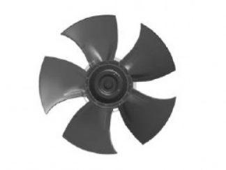 Осевой вентилятор A3G500AN3390 A3G500-AN33-90