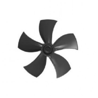Осевой вентилятор A3G910AO8301 A3G910-AO83-01