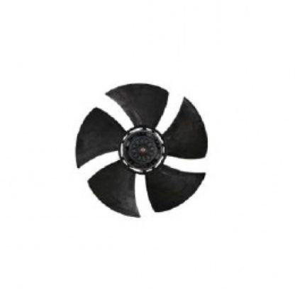 Осевой вентилятор A4D350AN0802 A4D350-AN08-02