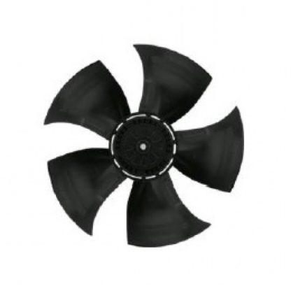 Осевой вентилятор A4D500AM0103 A4D500-AM01-03
