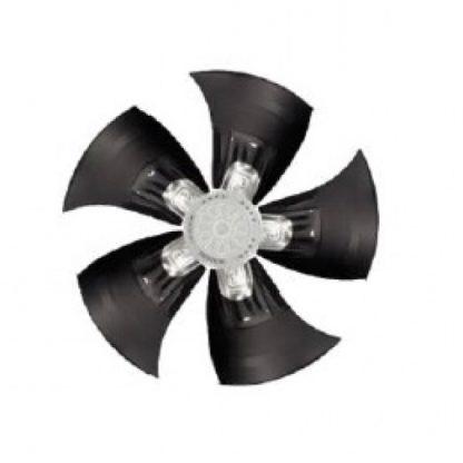 Осевой вентилятор A4D560AM0301 A4D560-AM03-01