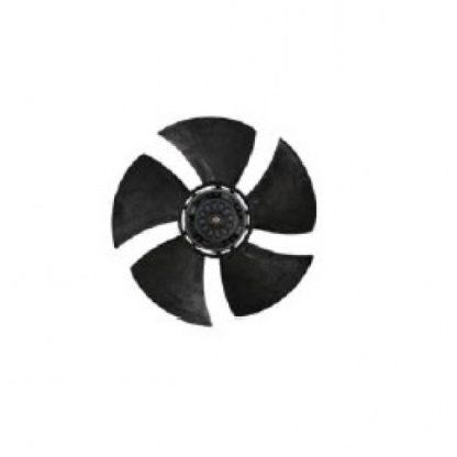 Осевой вентилятор A4E350AN0201 A4E350-AN02-01