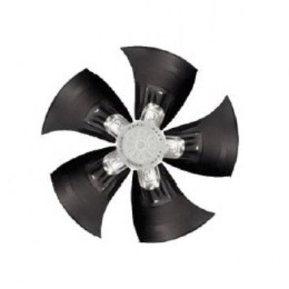 Осевой вентилятор A6D710AH0101 A6D710-AH01-01