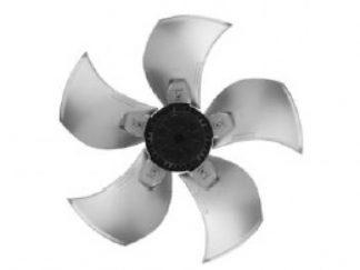 Осевой вентилятор A6D710AN0101 A6D710-AN01-01