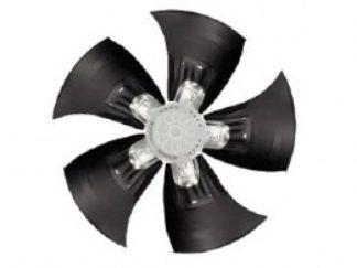 Осевой вентилятор A6D710AQ0101 A6D710-AQ01-01