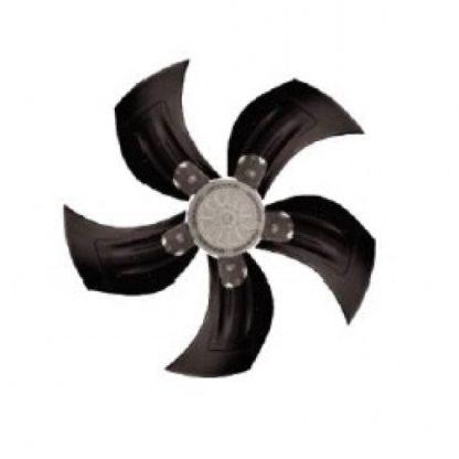 Осевой вентилятор A6D800AD0101 A6D800-AD01-01