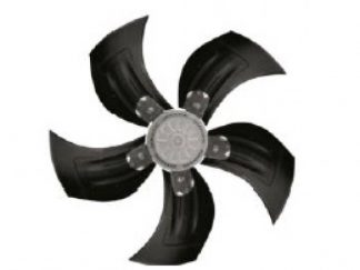 Осевой вентилятор A6D800AH0101 A6D800-AH01-01