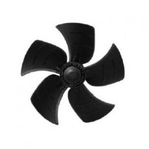 Осевой вентилятор A6E450AJ0801 A6E450-AJ08-01