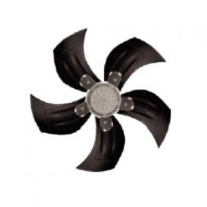 Осевой вентилятор AZD800AH0901 AZD800-AH09-01