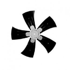 Осевой вентилятор AZD910AG0301 AZD910-AG03-01