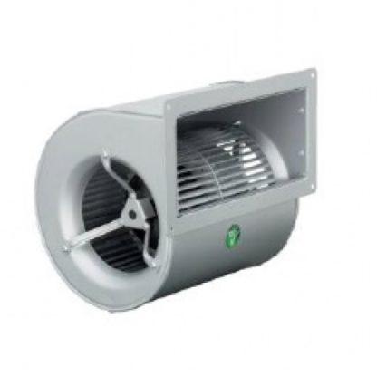 Центробежный вентилятор D1G133AB2918 D1G133-AB29-18