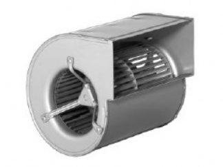 Центробежный вентилятор D1G133AB3952 D1G133-AB39-52