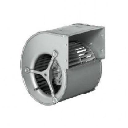Центробежный вентилятор D1G160DA1952 D1G160-DA19-52