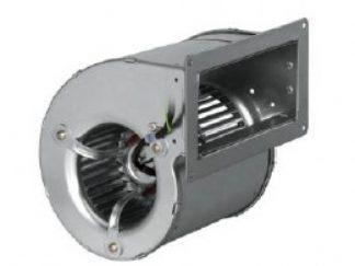 Центробежный вентилятор D2E097CB0112 D2E097-CB01-12