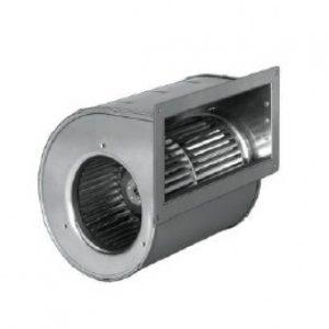 Центробежный вентилятор D2E133AM47A3 D2E133-AM47-A3