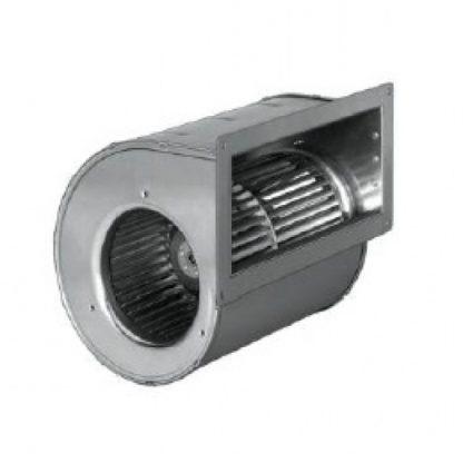 Центробежный вентилятор D2E133AM47C3 D2E133-AM47-C3