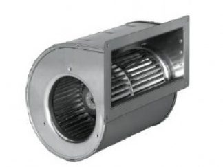 Центробежный вентилятор D2E133DM4723 D2E133-DM47-23