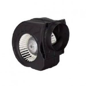Центробежный вентилятор D2E140HR9707 D2E140-HR97-07