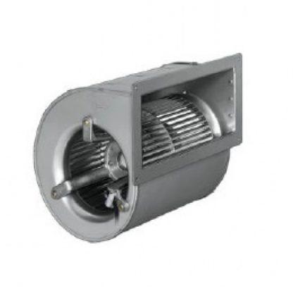 Центробежный вентилятор D2E146AP4322 D2E146-AP43-22