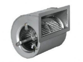 Центробежный вентилятор D2E146AP4722 D2E146-AP47-22