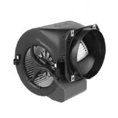 Центробежный вентилятор D2E146HR9303 D2E146-HR93-03