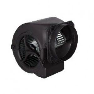 Центробежный вентилятор D2E146HS9744 D2E146-HS97-44