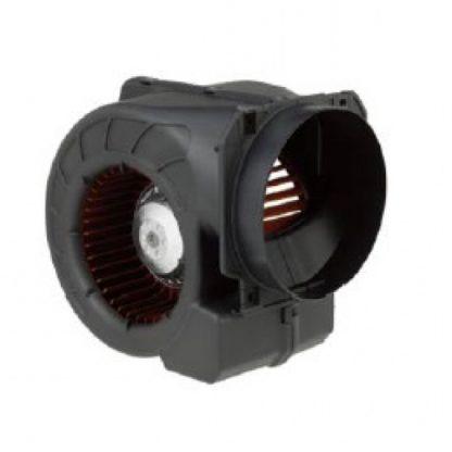 Центробежный вентилятор D2E146KA4501 D2E146-KA45-01