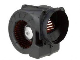 Центробежный вентилятор D2E146KB2701 D2E146-KB27-01