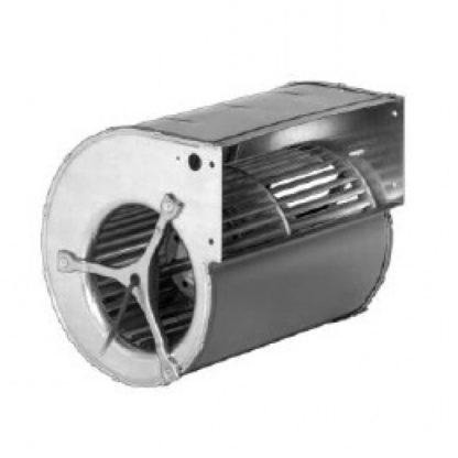 Центробежный вентилятор D2E160AB0106 D2E160-AB01-06
