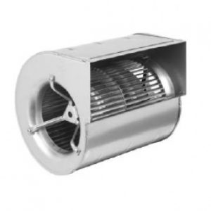 Центробежный вентилятор D3G146AH5001 D3G146-AH50-01