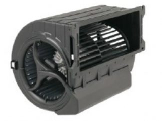 Центробежный вентилятор D3G146LV1330 D3G146-LV13-30