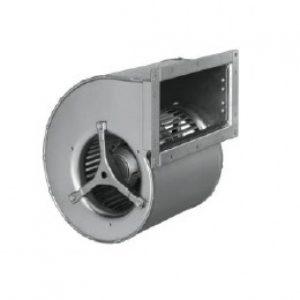 Центробежный вентилятор D4D180CB0102 D4D180-CB01-02