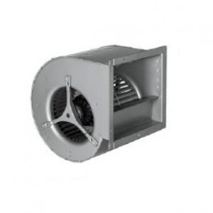 Центробежный вентилятор D4D225CC0102 D4D225-CC01-02
