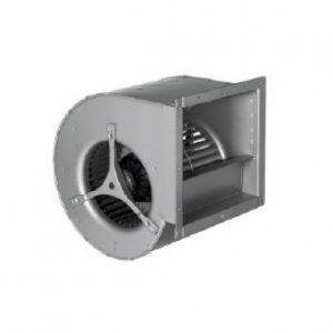 Центробежный вентилятор D4D250CA0211 D4D250-CA02-11