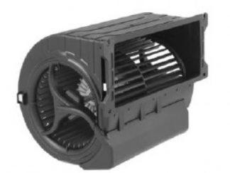 Центробежный вентилятор D4E146LV1914 D4E146-LV19-14