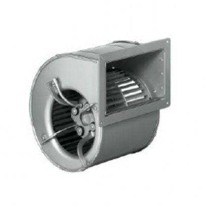 Центробежный вентилятор D4E160DA0122 D4E160-DA01-22