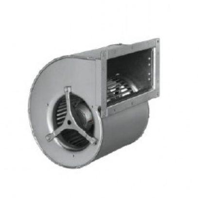 Центробежный вентилятор D4E180BA0202 D4E180-BA02-02