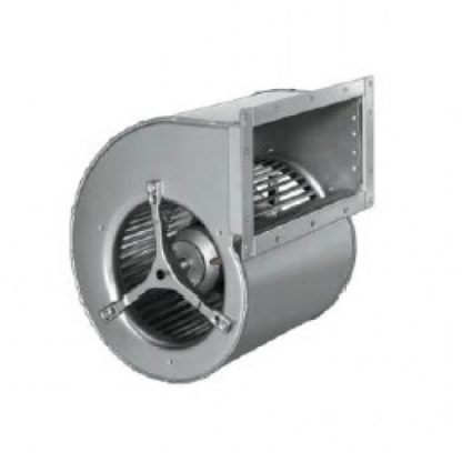 Центробежный вентилятор D4E225BC0102 D4E225-BC01-02