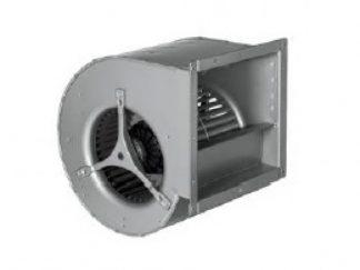 Центробежный вентилятор D4E225CC0102 D4E225-CC01-02