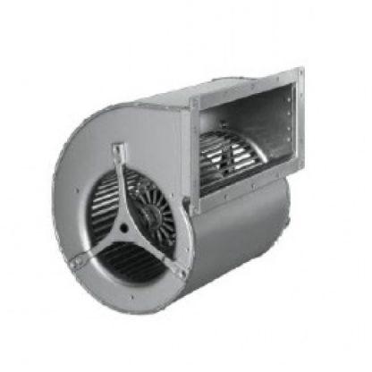 Центробежный вентилятор D4E225DH0101 D4E225-DH01-01
