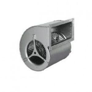 Центробежный вентилятор D4E225EH0101 D4E225-EH01-01