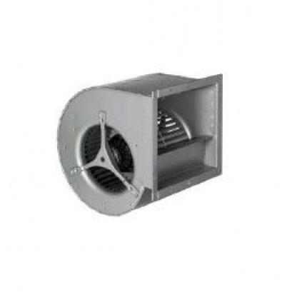 Центробежный вентилятор D4E250CA0101 D4E250-CA01-01