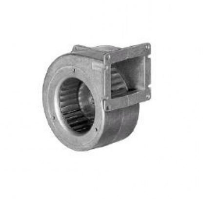 Центробежный вентилятор G1G085AB0501 G1G085-AB05-01