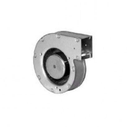 Центробежный вентилятор G1G097AA0501 G1G097-AA05-01